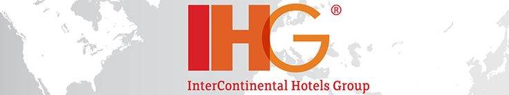 My IHG Accelerate Promo Bonus Points Posted Quickly (with no Customer Service Calls/Emails)  Good morning everyone, I hope you all had a great weekend.  A few months ago, I registered for IHG's Accelerate promo where I had to complete a few requirements between January 1 and April 15 to complete the promo.  The requirements differ from person to person as well as the number of bonus points offered.  Here are my requirements: 3,000 IHG Points – Complete 1 stay 10