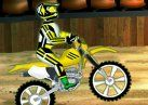 Dirt Bike - http://www.juegos-de-motos-2.com/dirt-bike.html