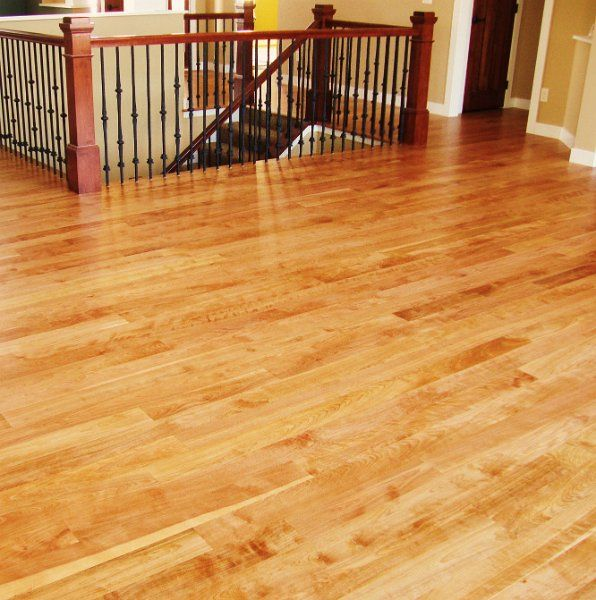 Prefinished hardwood flooring near me how to repair for Wood flooring near me