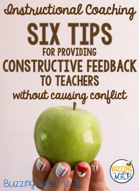 """""""When it comes to working with teachers, you are building a bridge from you to them, and every act you do, gesture you make, and words you utter can either add a plank to that bridge, or it can rip pieces of your bridge right off and toss them down the river.  Which is where you'll be if nobody wants to listen to the support you have to offer. ...you must speak carefully to teachers. Teachers, like kids, are people. And Relationships, with a capital R, come first."""