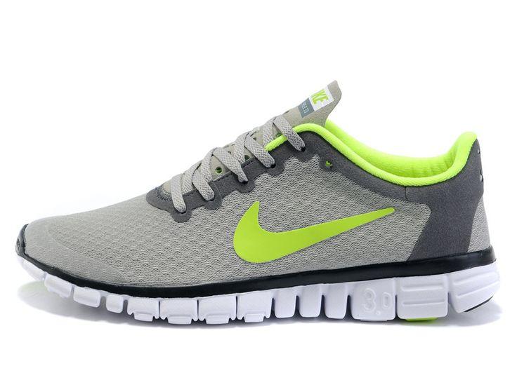 797fb3d83a4af ... nike roshe run fleur pas cher - 1000+ images about Nike shoes on  Pinterest ...