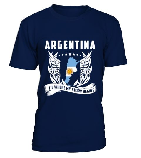 # [T Shirt]30-Soccer, World Cup, Brazil, C .  Hurry Up!!! Get yours now!!! Don''t be late!!! Soccer, World Cup, Brazil, Cup, South America, Latino, Chile, love, funny, Argentina, argentina, argentina south america, argentina soccer, argentina flag, argentina pride, argentina world cup, argeTags: Argentina, Brazil, Chile, Cup, Latino, Soccer, South, America, World, Cup, argentina, argentina, baby, argentina, baby, clothes, argentina, bib, argentina, bumper, argentina, christmas, argentina…