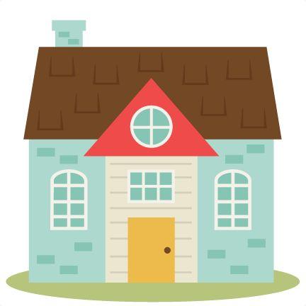 108 best House Clip Art images on Pinterest | Clip art ...