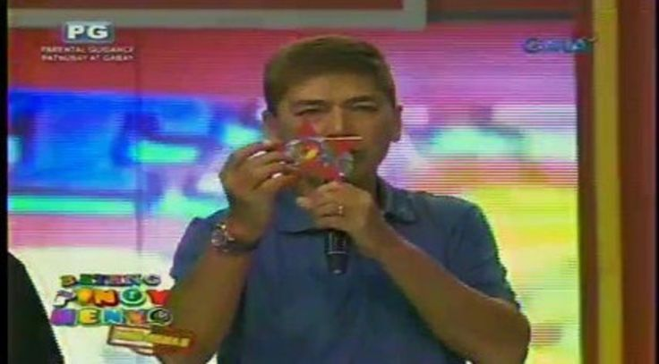 Eat Bulaga May 23 2017 Eat Bulaga GMA 7 Kapuso