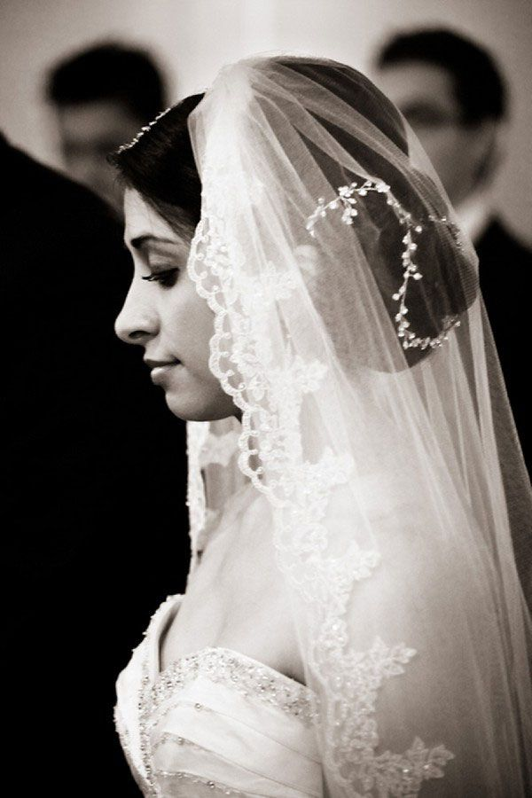 Italy Castle Destination Wedding, photo by Iconoclash Photography
