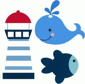 Pildiotsingu baby light house clipart tulemus