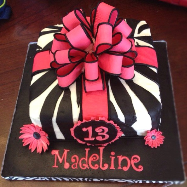12 best Teenage cakes images on Pinterest Birthday cakes Cake