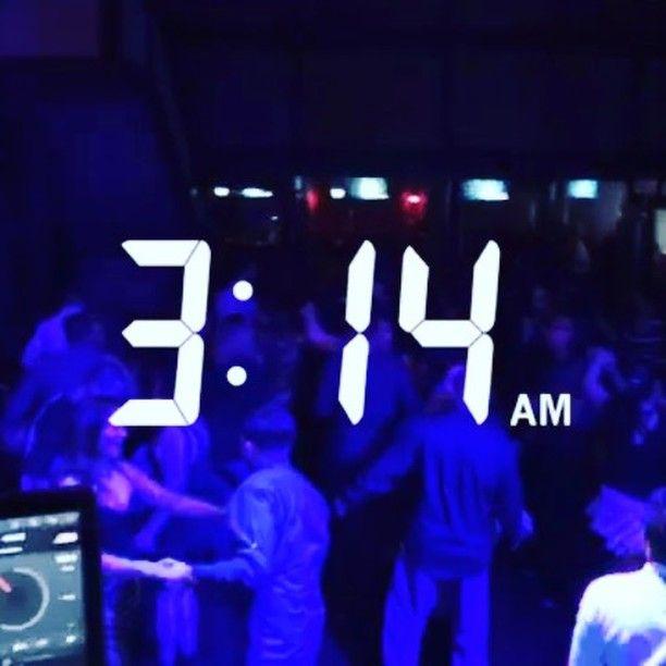 "Thank you @djplatanito @djvpo, Always appreciated. Sábados En La Jolla NightClub!!! / ""#LAJOLLA NIGHTCLUB"" NOCHE LATINA'S EVERY FRIDAY | DOOR OPEN AT 10pm | DRESS CODE INFORCED | MUSIC BY: #DJK1 | SALSA MERENGUE BACHATA CUMBIA REGGAETON CUBATON TOP40 EDM HIPHOP ECT. | 2245 e FLAMANIGO RD LAS VEGAS NV 89119 | RESERVATIONS (702)818-9595 | #NOCHELATINAS #LAJOLLA #LASVEGAS #NIGHTCLUB #LATINNIGHTCLUB #MUSIC #MUSICA #LATIN #DJK1 #DANCE #BACHATA #SALSA #MERENGUE #REGGAETON #DEMBOW #HIPHOP #EDM…"