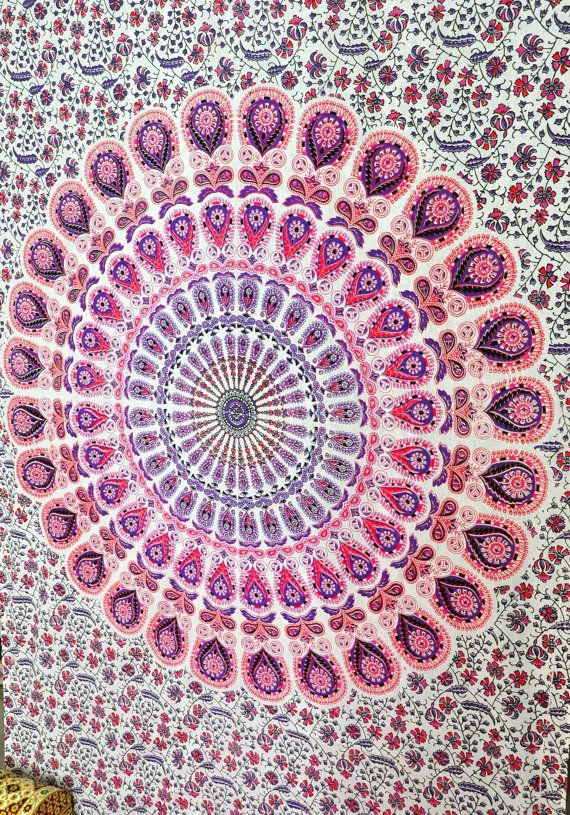 Tapestry Wall Art best 10+ hippie tapestries ideas on pinterest | hippie room decor