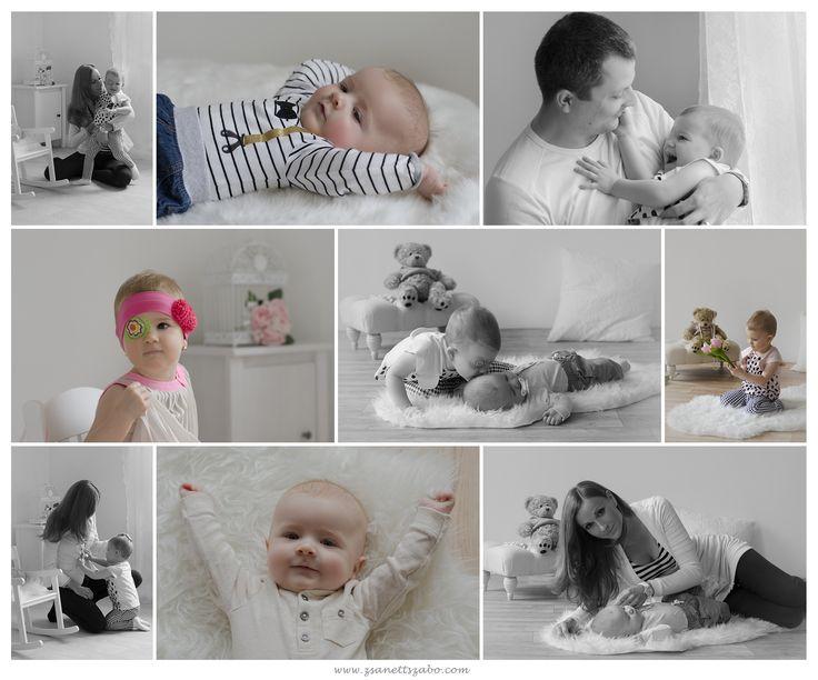 children / family photography