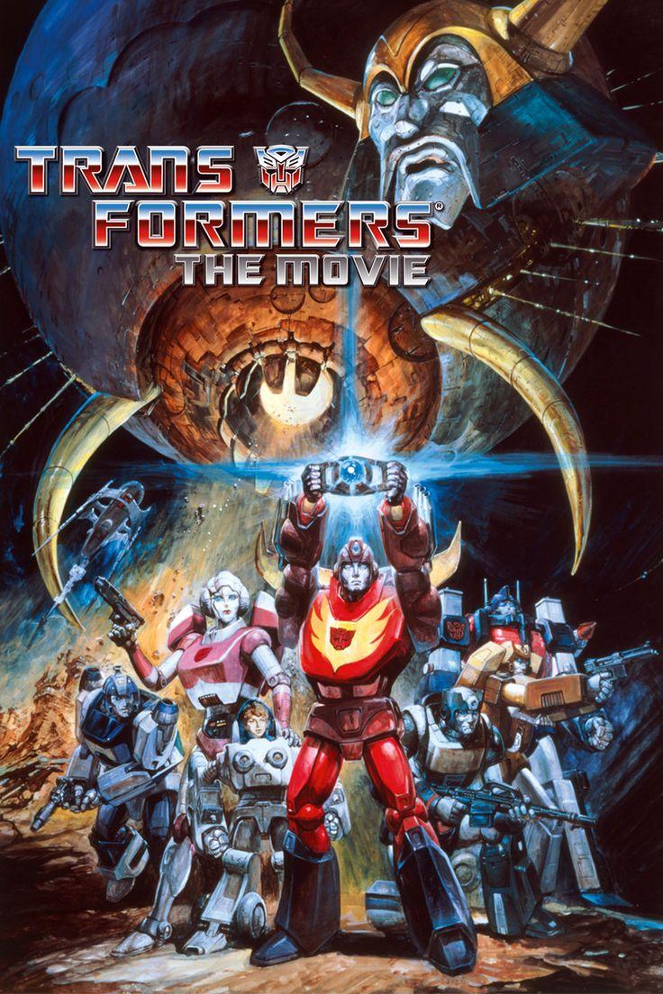 171 best *transformers*bay*bay images on pinterest | robot, robots
