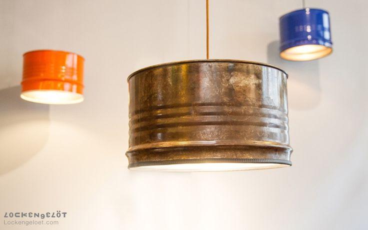 25+ Best Ideas about Oil Barrel on Pinterest  Oil drum