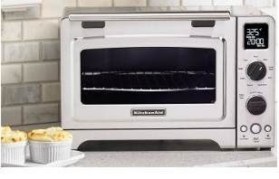 Best Toaster Oven Reviews | 2015 Top Toaster Ovens http://www.toastfestival.com/