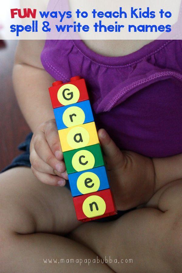 86 Best Baby Wet Wipe Lids Images On Pinterest Wet Wipe