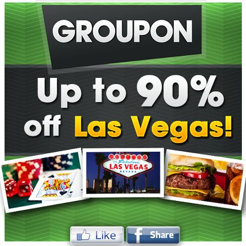Two for one buffet coupons las vegas