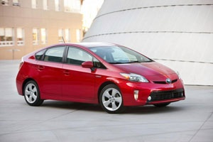 Top 5 cars with the best gas mileage in 2012 | Car with best gas mileage - Check out comparisons for both new and used vehicles