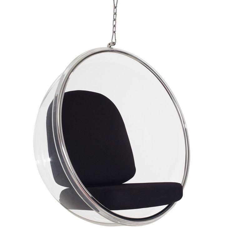 Chair Decoration Elegant Quartz Hanging Chair Hanging Egg Chair .