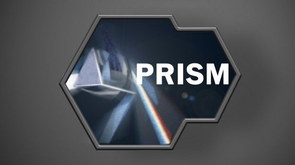 U.S., British intelligence mining data from nine U.S. Internet companies in broad secret program #PRISM #NSA #News