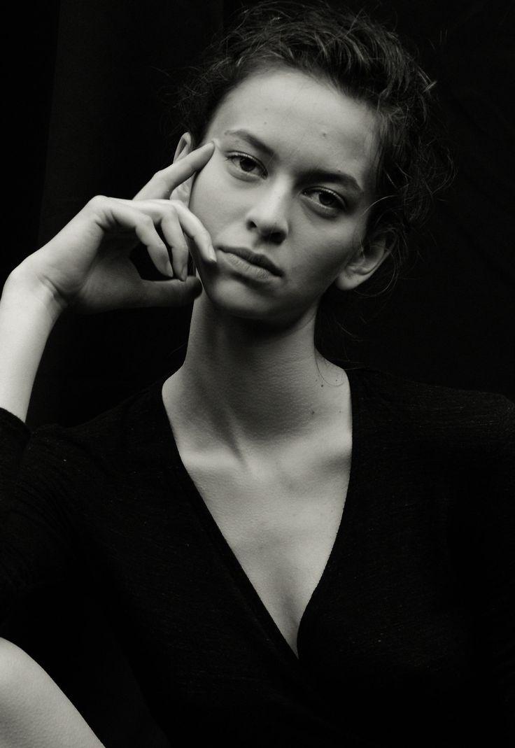 Malgorzata x photo Dorota Porebska