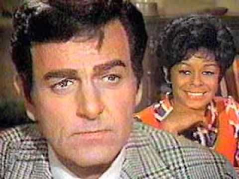 Mannix was an American television detective series that ran from 1967 through 1975 on CBS. Created by Richard Levinson and William Link and developed by executive producer Bruce Geller, the title character, Joe Mannix, is a private investigator. He is played by Mike Connors. Mannix was the last series produced by Desilu Productions.