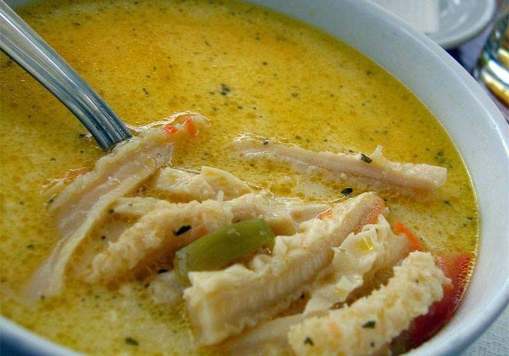 A fokhagyma imádóknak ez a leves maga a mennyország :) és nem csak! Akik megkóstolták azoknak ez a leves lett egyik nagy kedvence. Elég sok macerával jár, így legtöbben inkább beugranak egy vendéglőbe s ott eszik meg kedvenc levesüket. Persze szakácstól függ a leves íze is, vagyis nem mindenhol egyformán mennyei :) de én most...Olvasd tovább
