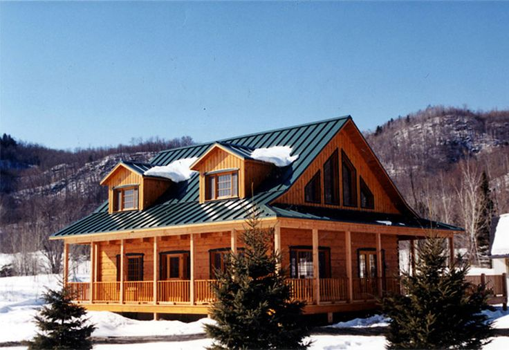 27 best images about metal roofing on pinterest metal for Tin roof styles