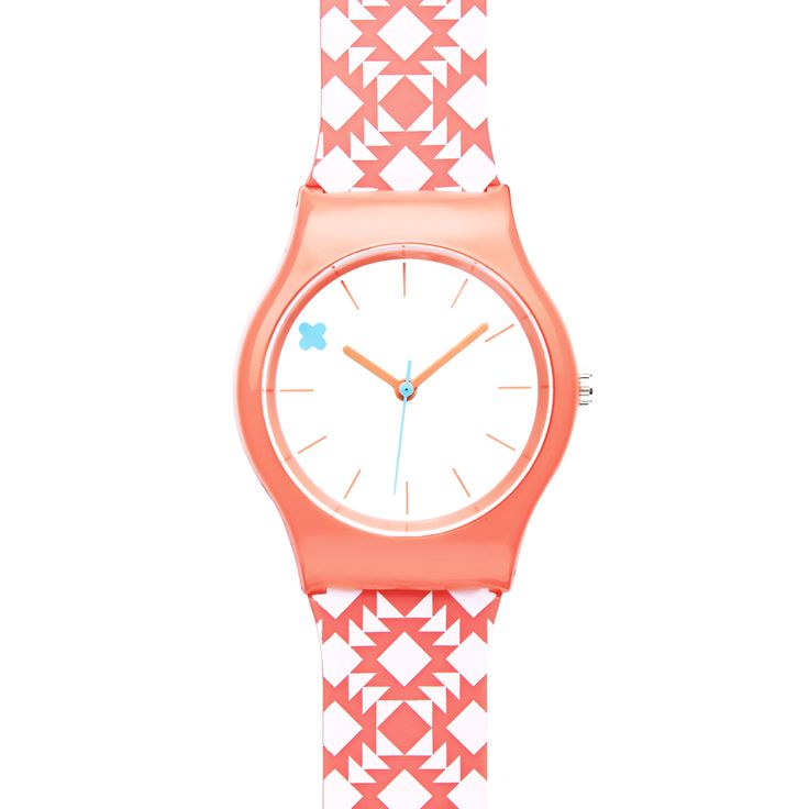 AZTEC by Tenky Watches