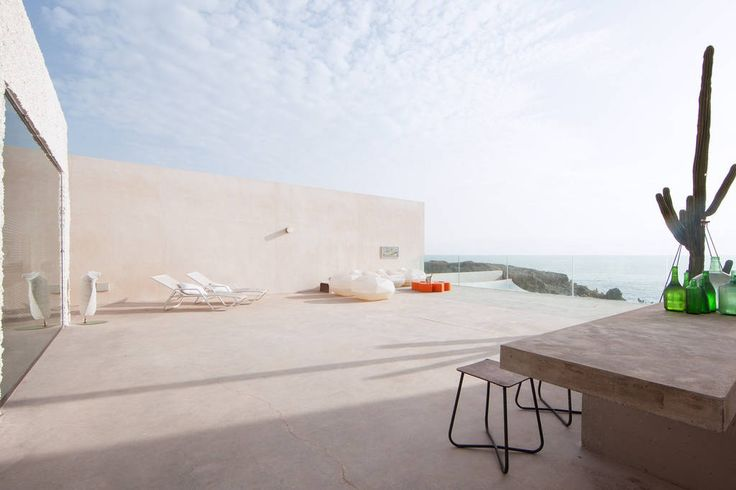 House in Poris de Abona, Spain. Design Waterfront Apartment with 3 bedrooms and… - Get $25 credit with Airbnb if you sign up with this link http://www.airbnb.com/c/groberts22