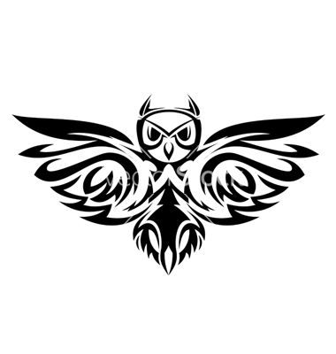 Owl symbol of Athena for Percy Jackson. This is one of the coolest thing ever!!!!!!!!!!