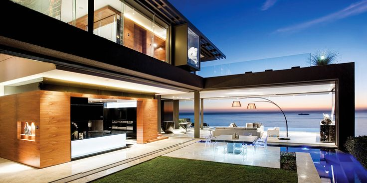 "Villa Oceana Cape Town http://blog.villasecrets.com/luxury-villas/cape-town/stefan-antoni/villa-oceana-cape-town [av_layerslider id='13'] [av_one_full first min_height="" vertical_alignment="" space="" custom_margin="" margin='0px' padding='0px' border="" border_color="" radius='0px' background_color="" src="" background_position='top left' background_repeat='no-repeat&"
