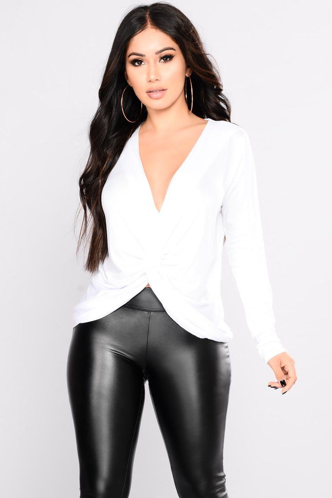 https://www.fashionnova.com/products/angelie-knot-top-white?nosto=productpage-nosto-2