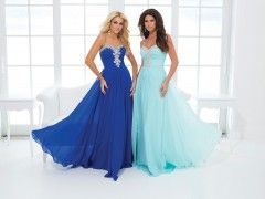 http://www.dzinecouture.co.za/evening-dresses/#.UxlmAl5YWX4