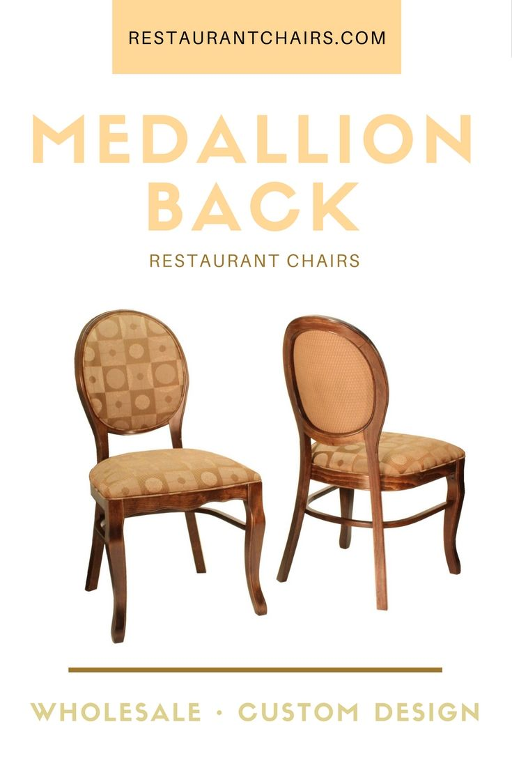 Home  Restaurant chairs, Fine dining room, Cast iron table base