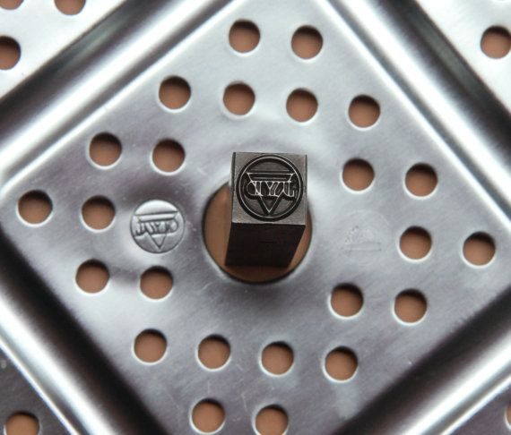 High hardness steel Custom  Stamping dies by ArtisansOnline, $76.00