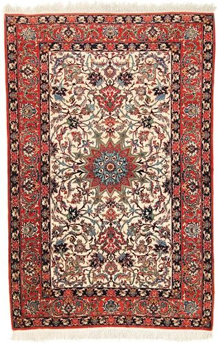 17 Best Images About Rugs On Pinterest Persian Auction
