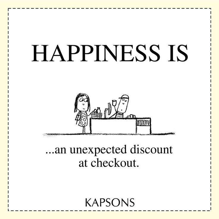 Hit the KAPSONS stores now to grab amazing FLAT 50% OFF & more at clothing, accessories and more... #Kapsons #Sale #EndOfSeasonSale