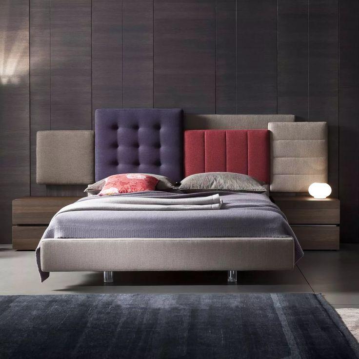 Favorito Oltre 25 fantastiche idee su Camera da letto in rovere su  AU49