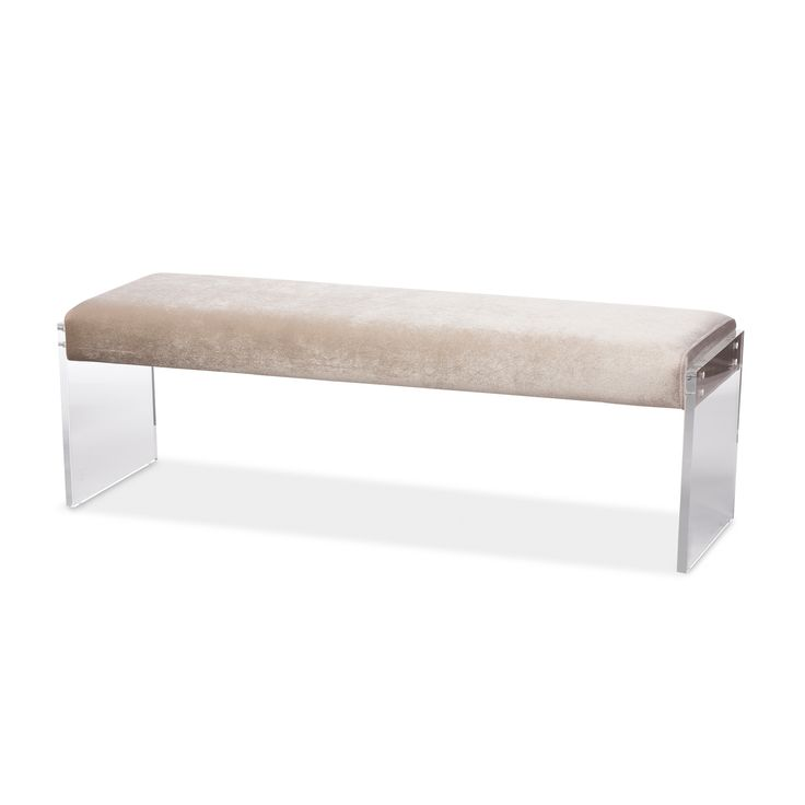 7 best benches images on pinterest bedroom benches bench seat and