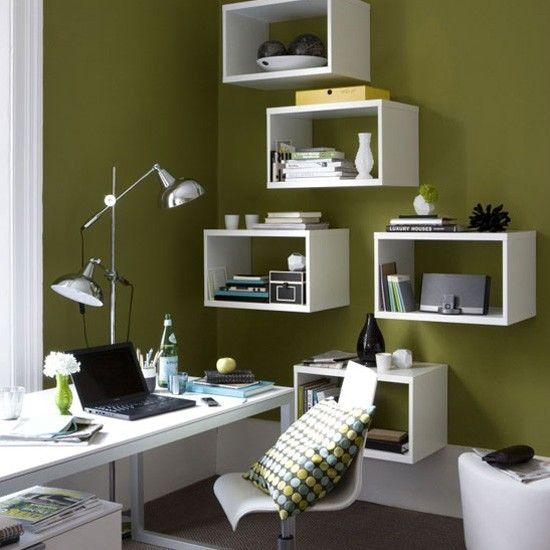 Best 20 Modular home office furniture ideas on Pinterest Modern