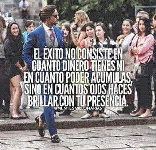 #Mentes_millonarias