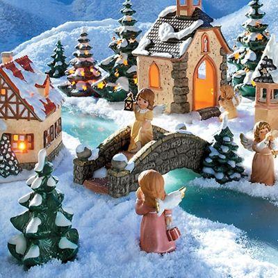 Karácsonyi képeslap...,Karácsonyi asztaldísz...,Téli képek...,Szép téli képek...,Mézeskalács házikó...,Ünnep - est az erdőn,Karácsony angyalai...,Áldott ünnepeket...,Kis fenyőfa....,Szép karácsonyi képeslap..., - eckerkata Blogja - Saját fotózás,Advent - Karácsony,Ajándékaim,Anyák napja,Augusztus 20.,Csendélet - Dekoráció ,Csitáry-Hock Tamás,Csorbáné Ildikó ,Dalszöveg,Esti versek, képek ,Farsang - karnevál,Gulácsi Rozika ,Gyerekversek,Gyümölcs - ital - édesség,Gyönyörű tájképek ,Halloween…