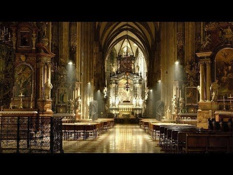❤️ The most BEAUTIFUL choral music EVER written - YouTube