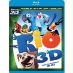 Select Blu-ray 3D Movies $6.99 Each: The Book of Life (Blu-ray 3D  Blu-ray  DVD  Digital HD) & More  Free Sh...