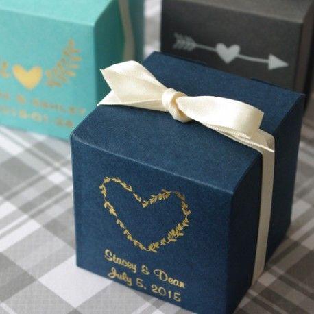 62 best Cadeaux invités mariage thème vintage images on