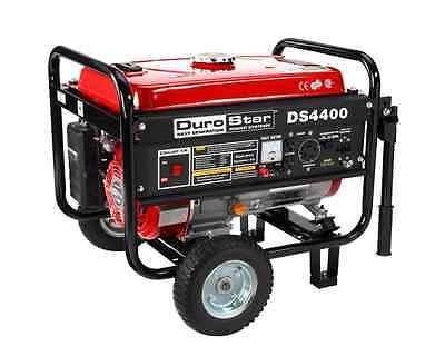 Generators For Home Use Depot Electric Power Outage Emergency Back up RV Gas http://egardeningtools.com/product-category/generators/