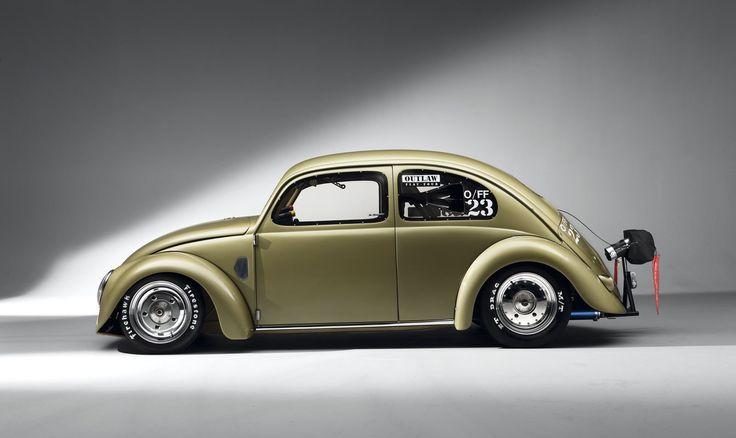 vw beetle wallpaper volkswagen beetle wallpaper full hd. Black Bedroom Furniture Sets. Home Design Ideas