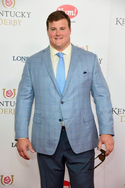 HBD Richie Incognito July 5th 1983: age 33