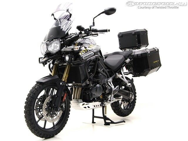 31 best f800gs custom ideas images on pinterest biking. Black Bedroom Furniture Sets. Home Design Ideas