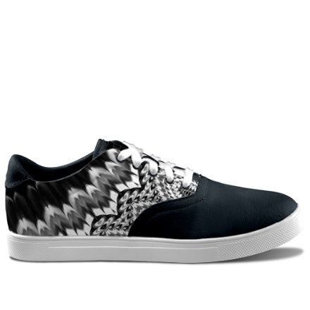 idxshoes.com - Canvas Shoes  #blackandwhite #shoes #sneakers #mandalashoes #mandala #modern #fashionista #fashionable #minimal #boho #bohemian #unisexshoes #unisexfashion