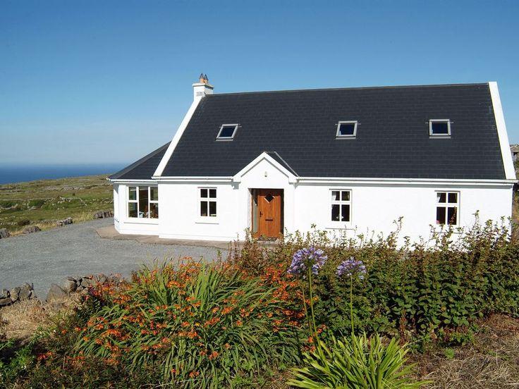 weekly rental near Doolin